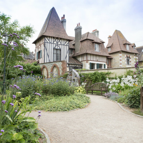 Jardin-Nylic-Cabourg.jpg