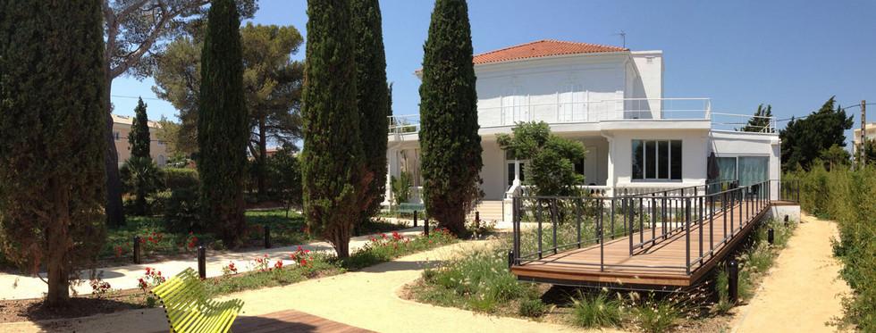 villa-des-fleurs-mar-vivojpg
