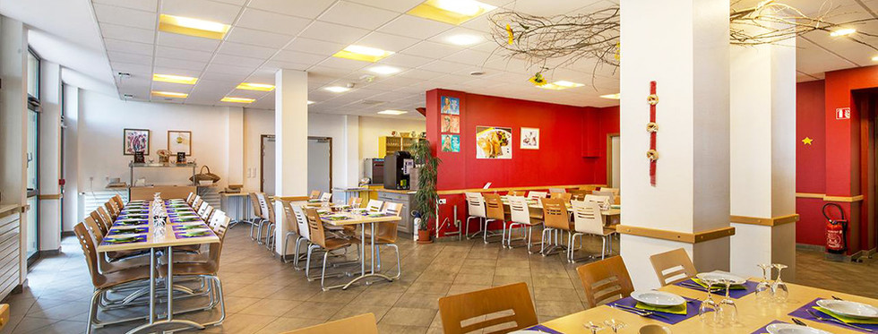 centre-le-mittel-restaurantjpg