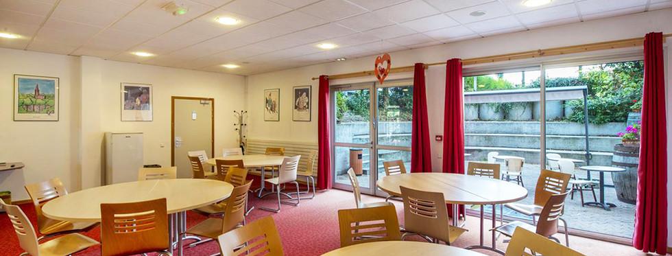 centre-le-mittel-restaurant2jpg