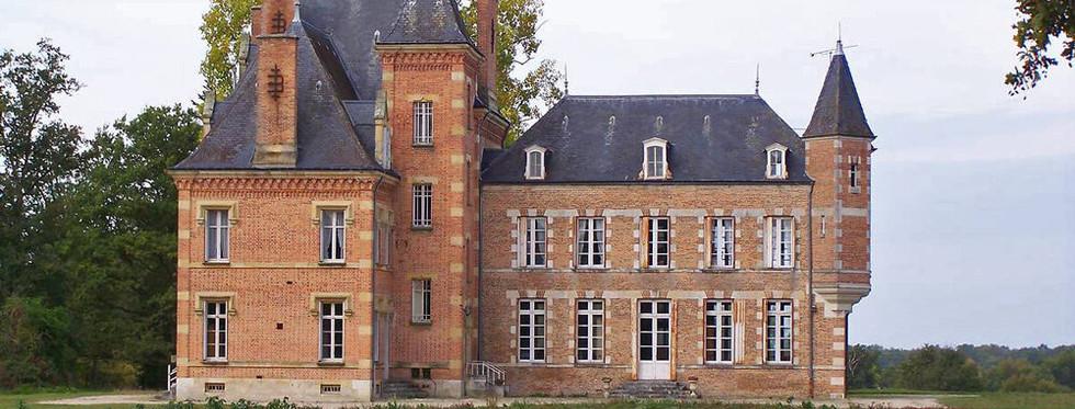 chateau-de-mont-evray-nouane-le-fuzilier