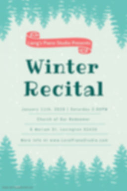 Winter Recital Poster.jpg