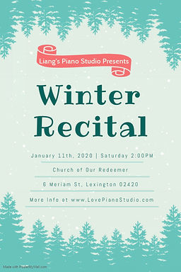 Winter Recital Poster.jpg