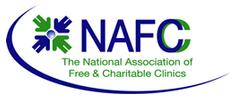 NAFC clinic.png