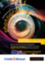 concours jeune photographie 2020