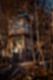 Christoph de Barry Strasbourg art photography 2020