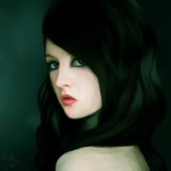 dark_beauty