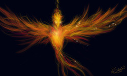 Phoenix-Rising_WIP