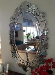 espelho_veneziano_sala10.JPG