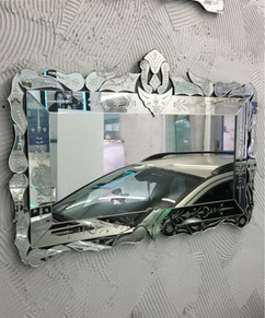 Espelho Veneziano 19.JPG