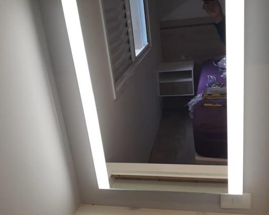 Espelho Iluminado com led 27.jpeg