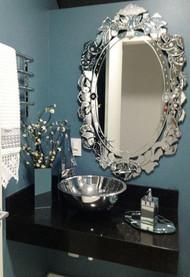 espelho_veneziano_banheiro2.jpg