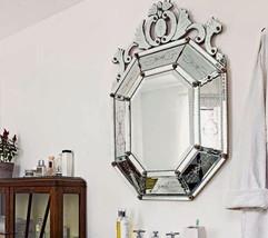 Espelho Veneziano 31.JPG