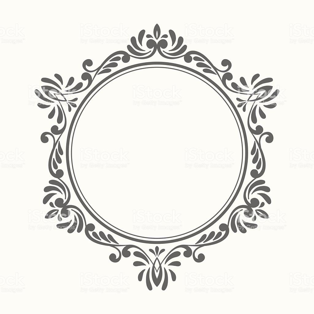 espelho-provencal-15