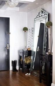 espelho_veneziano_sala5.JPG