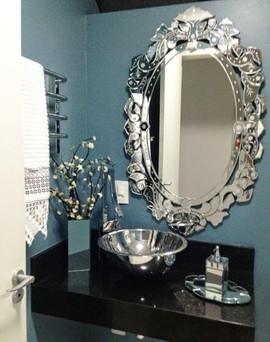 Espelho Veneziano 24.JPG
