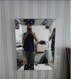 Espelho Veneziano 18.JPG