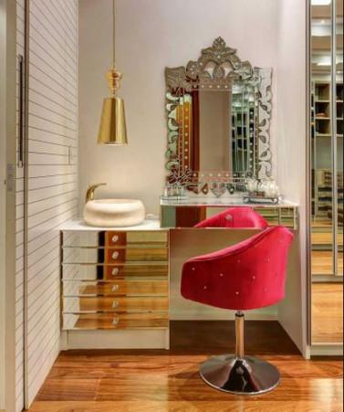 espelho_veneziano2.JPG