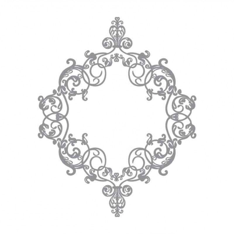 espelho-provencal-12