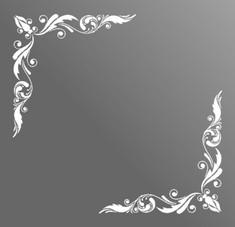 Arte-espelho-monograma-2.jpg
