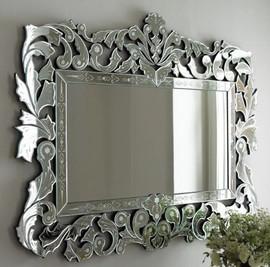 Espelho Veneziano 1.JPG
