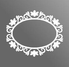 Arte-espelho-monograma-6.jpg