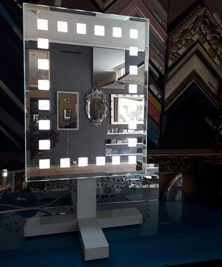 Espelho Iluminado com led 11.jpeg
