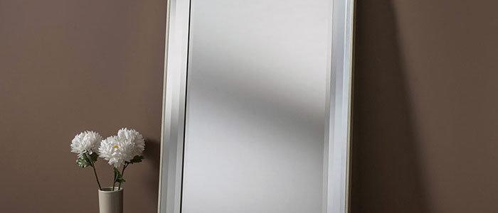 Espelho Classico ART 120 x 50cm. Cód. 000032