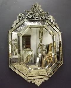 Espelho Veneziano 38.jpg