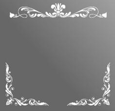 Arte-espelho-monograma-3.jpg