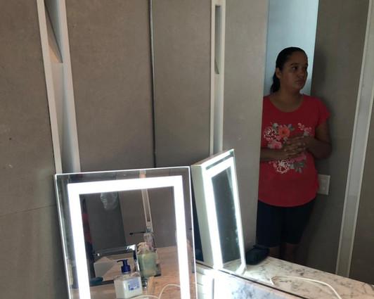 Espelho Iluminado com led 5.jpeg