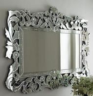 espelho_veneziano_sala11.JPG