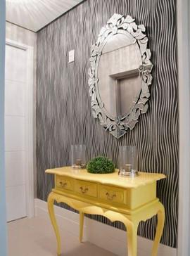 Espelho Veneziano 2.JPG