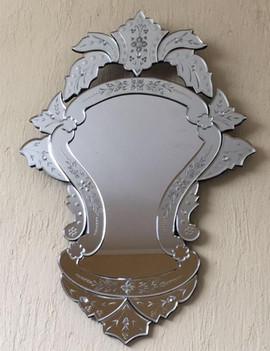Espelho Veneziano 22.JPG