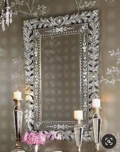 Espelho Veneziano 32.JPG