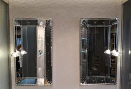 Espelho Veneziano 7.JPG