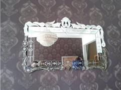 Espelho Veneziano 23.JPG