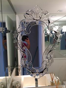 Espelho Veneziano 12.JPG