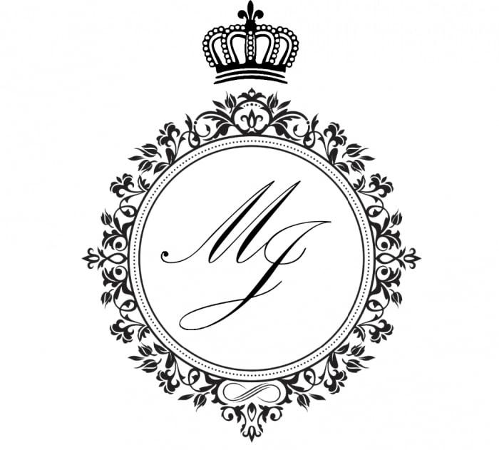 espelho-provencal-9