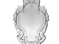 espelho_veneziano_margarida