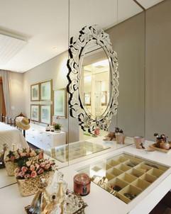 Espelho Veneziano 25.JPG