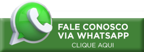 Whatsapp Edecorado Espelhos Decorativos em São Paulo