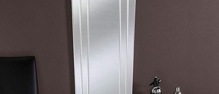 Espelho Classico VINTAGE 100 x 40cm. Cód. 000028