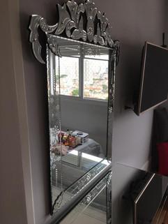 Espelho Veneziano 5.JPG