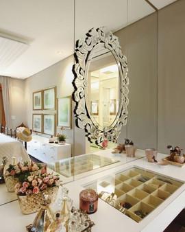 Espelho Veneziano sobre espelho 1.JPG