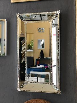 Espelho Veneziano 8.JPG