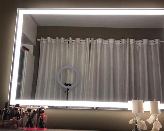 Espelho Iluminado com led 25.jpeg