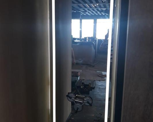 Espelho Iluminado com led 19.jpeg