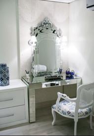 espelho_veneziano_quarto4.JPG