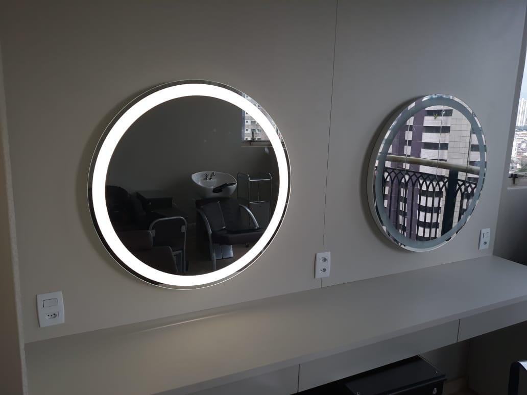 Espelho Iluminado com led 17.jpeg